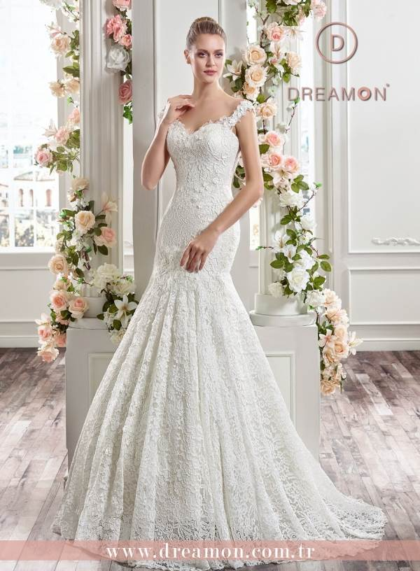 Ser DreamON Bridals